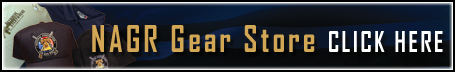 lower-NAGR-GEAR-Banner